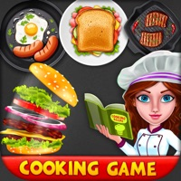 Codes for Cooking Chef In The Kitchen Hack