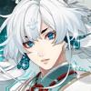 剣が刻 - iPhoneアプリ