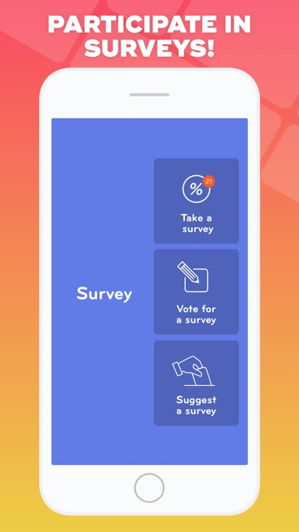 94% - Quiz, Trivia & Logic screenshot-4