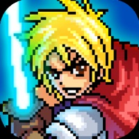 Codes for TD Quest-Tower Defense Games Hack