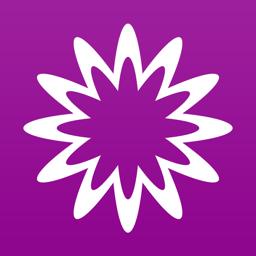 Ícone do app MathStudio