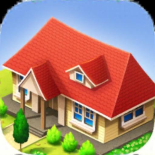 FlippIt! - House Flipper by ArchiDesign Studios, LLC
