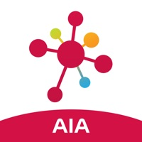 AIA Connect / 友联系