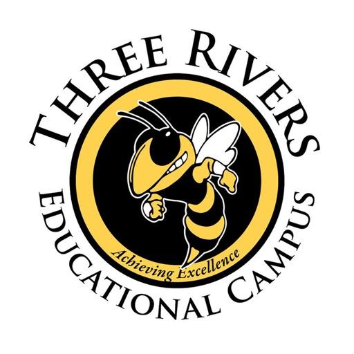 Three Rivers Local SD
