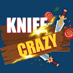 Knife Crazy