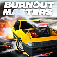 Codes for Burnout Masters Hack