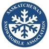 Sask Snowmobile Trails 2019-20