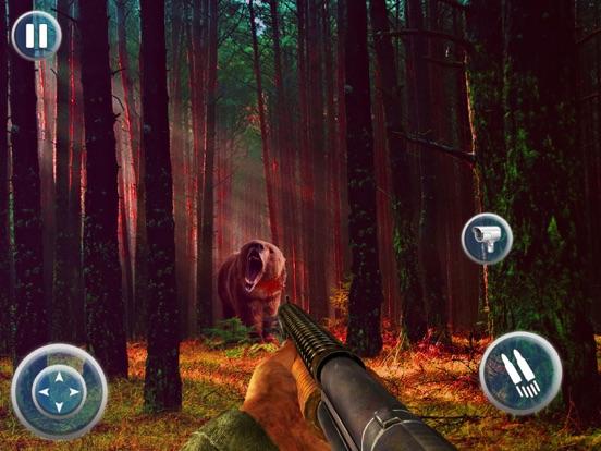 Hunting Bigfoot Monster Hunter | App Price Drops
