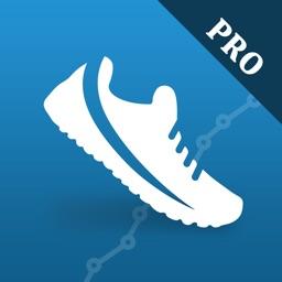 Pedometer PRO- Fitness Tracker