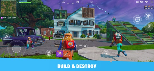 fortnite 12 - fortnite online game free