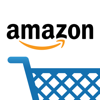 AMZN Mobile LLC - Amazon - Shopping made easy artwork