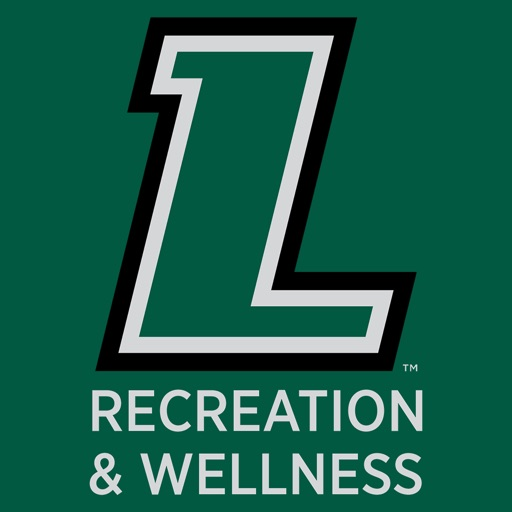 Loyola Recreation & Wellness