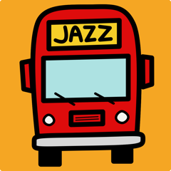 Jazz Lingo