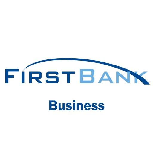FBonTheGo - Business image