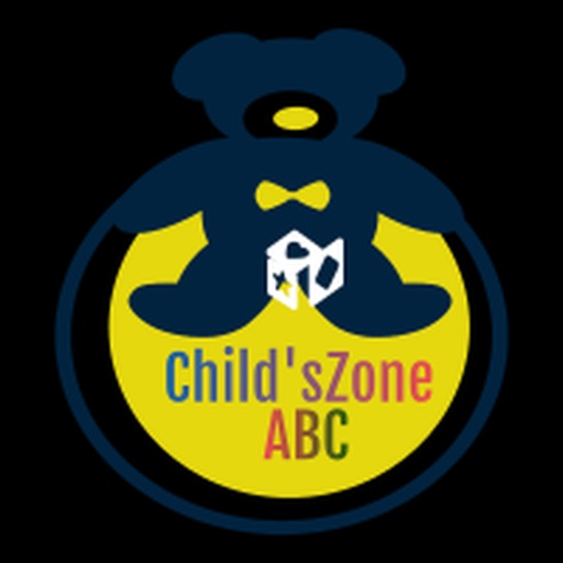 Child'sZoneABC