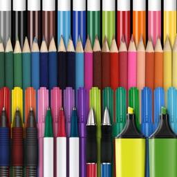 ColorBox EU