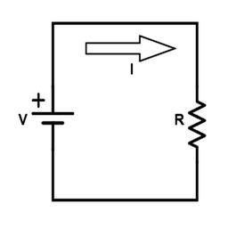 Basic Circuit Power Calculator