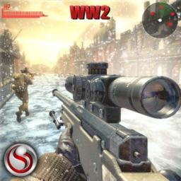 World War Survival Saga