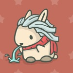 Tsuki Adventure: Idle Journey