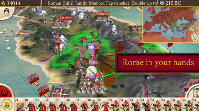 ROME: Total War | App Price Drops