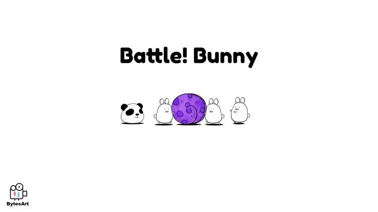 Battle Bunny: Tower Defense screenshot-6