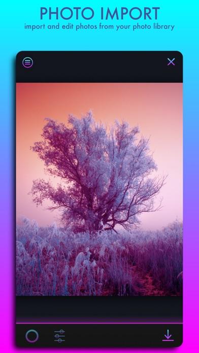 https://is4-ssl.mzstatic.com/image/thumb/Purple123/v4/fb/eb/c1/fbebc1ce-9d72-2a35-b6b2-abd4bf353890/mzl.aznhycpb.jpg/392x696bb.jpg
