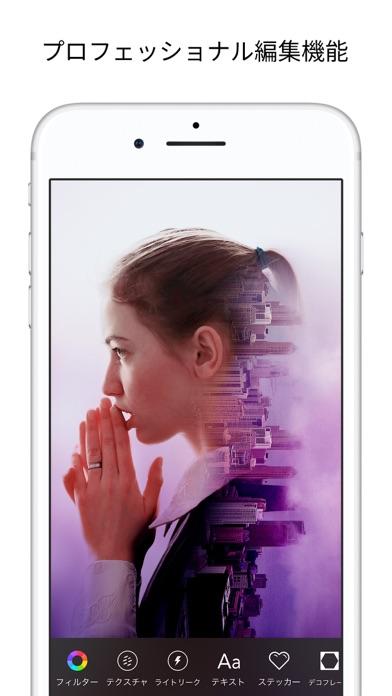 https://is4-ssl.mzstatic.com/image/thumb/Purple123/v4/fb/fc/3b/fbfc3b16-0fcb-6293-9548-638328f40bc8/mzl.nvswqvfz.jpg/392x696bb.jpg