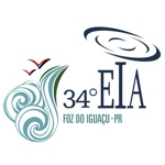 34 EIA