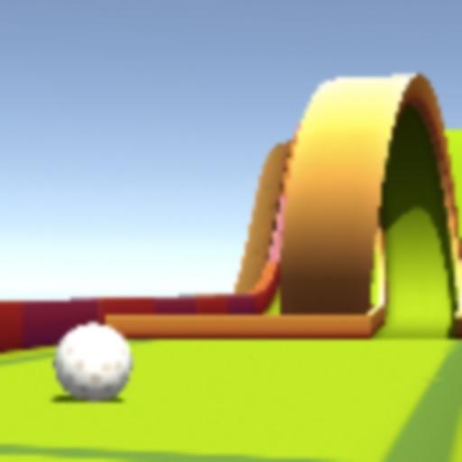 3D Mini Golf - Mini Golf Games