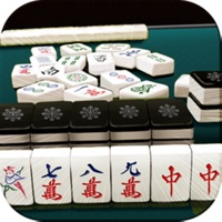 Codes for World Mahjong Original Hack