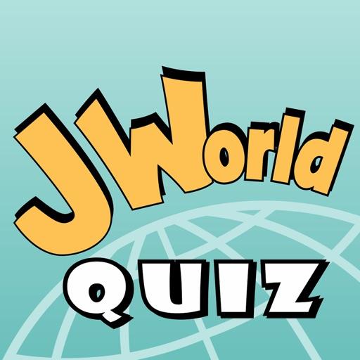 J World Quiz