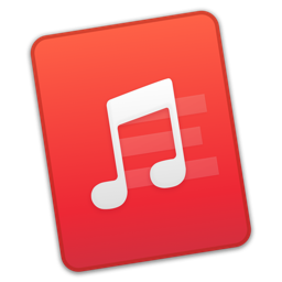 Silicio for Spotify and iTunes