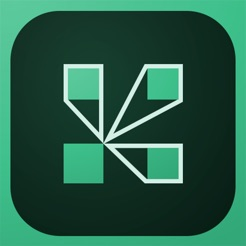 Adobe Connect on the App Store