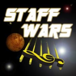 StaffWars