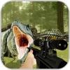 Deadly Jurassic Survival