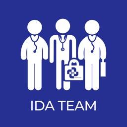 IDA Team