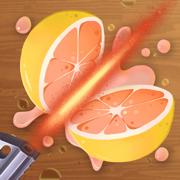 水果大师-水果射击游戏