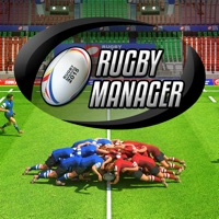 Codes for Rugby Manager : Be a manager Hack