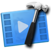 Total Video Tools - XiuYing Zhu