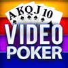Video Poker by Ruby Seven