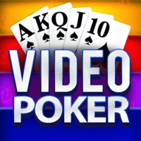 Video Poker by Ruby Seven hack generator image
