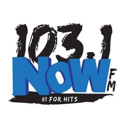 103.1 NOW FM