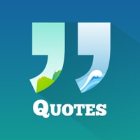 Codes for Relationship Quote Hack
