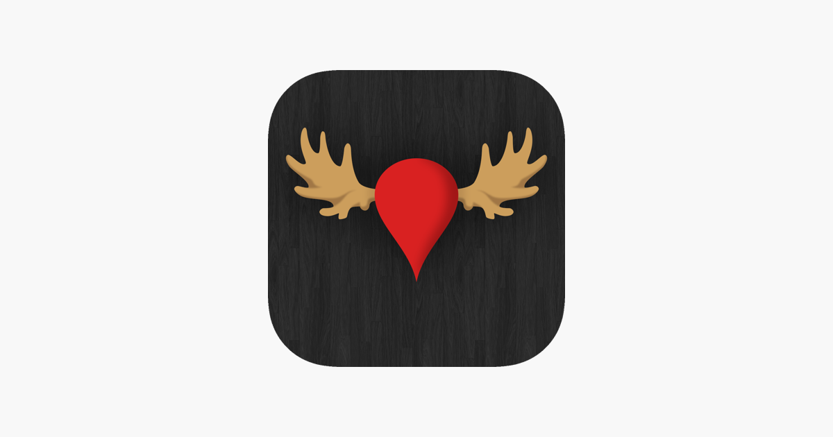 iHunter on the App Store