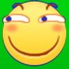 点击获取Emoji world
