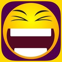 Emoji Me - Expressive Stickers