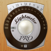myLightMeter PRO - David Quiles Cover Art
