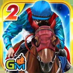 iHorse Racing 2:Stable Manager