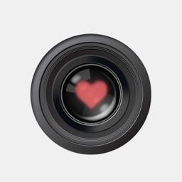 Camera Heart Rate Variability