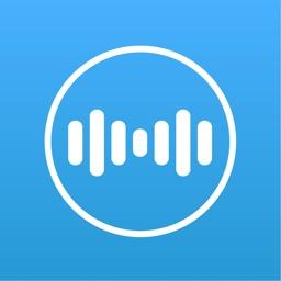 TunePro Music